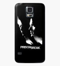 Prison Break Case/Skin for Samsung Galaxy