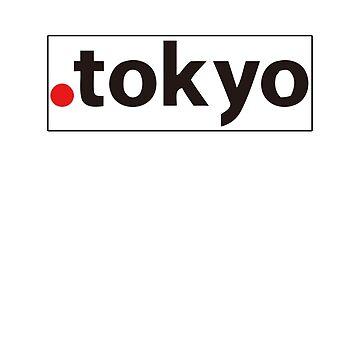 Tokyo Japan Visit by whatajayf