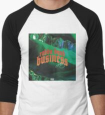 """""""Rubber Band Business"""" - Juicy J T-Shirt"""