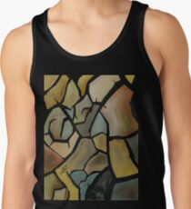 Drought or Climate Change? ........ Tank Top