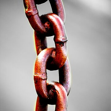 chain by noddy13