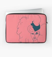Adore Delano Laptop Sleeve