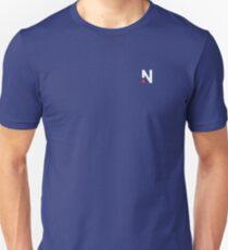 NELK Blue Merch T-Shirt