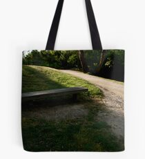 inviting... Tote Bag
