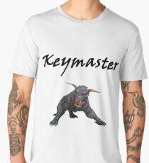 Keymaster Men's Premium T-Shirt
