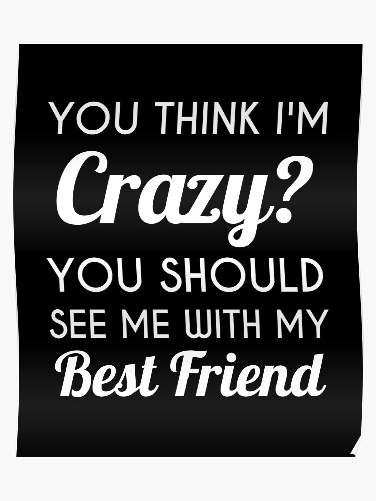 Bester Freund Geschenke / Freundschaft Geschenke - Beste süßes Geschenk für  ihn, sie, Männer, Frauen, Freund, Freundin, bester Freund, Ehemann, Frau,  ...
