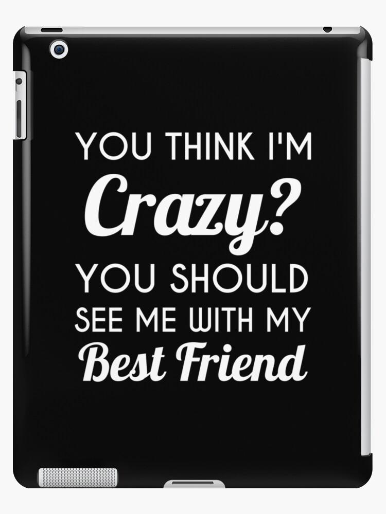 Bester Freund Geschenke / Freundschaft Geschenke - Beste süßes ...