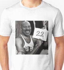 LaVar Ball avrage 2.2 Unisex T-Shirt