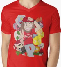 Kevintendo Merch for the Kevintendo Fan! T-Shirt