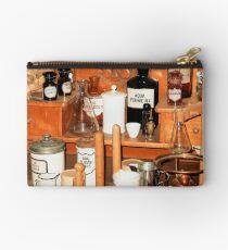 Pharmacy Studio Pouch