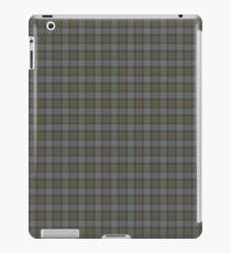 Kilt iPad-Hülle & Skin