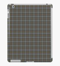 Kilt  iPad Case/Skin