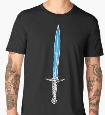 Elf sword Men's Premium T-Shirt