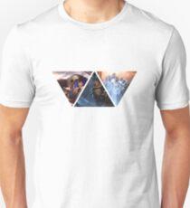 Garen - League of Legends Unisex T-Shirt