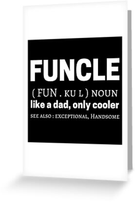Funcle meme quotes dictionary definition meaning greeting cards by funcle meme quotes dictionary definition meaning by nightmoon33 m4hsunfo