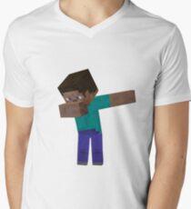 Minecraft Dab!!! T-Shirt