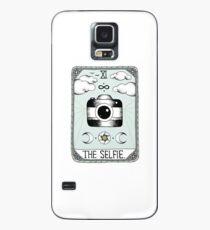 The Selfie Case/Skin for Samsung Galaxy