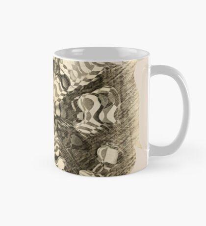 Extraterrestrial Portal appears Mug