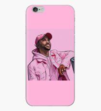 Big Sean  iPhone Case