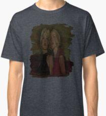 Club Silencio Classic T-Shirt