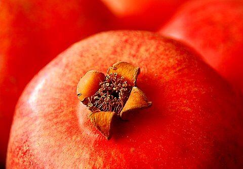 pomegrande by yuval  doron