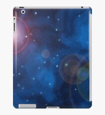 The Beauty of the Universe iPad Case/Skin