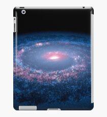 The Milky Way iPad Case/Skin