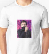 Tom Holland  T-Shirt
