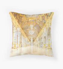 Versailles Spiegelsaal Dekokissen