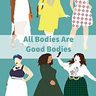 All bodies by MogPlus