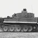 Tiger2 by markphotos1964