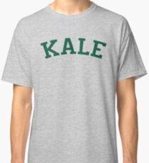 KALE - Beyonce Classic T-Shirt