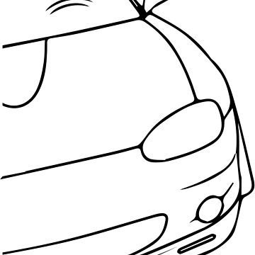Mazda MX-5 NB by MiataApparel