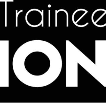 Trainee Millionaire  by PutMotivationOn