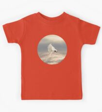 Free Falling Dream Kids Clothes
