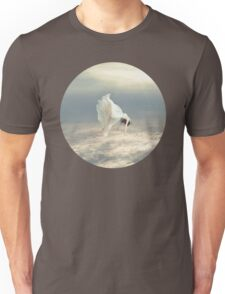 Free Falling Dream Unisex T-Shirt