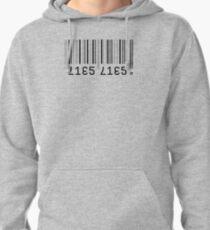 Lies Lies (black) T-Shirt