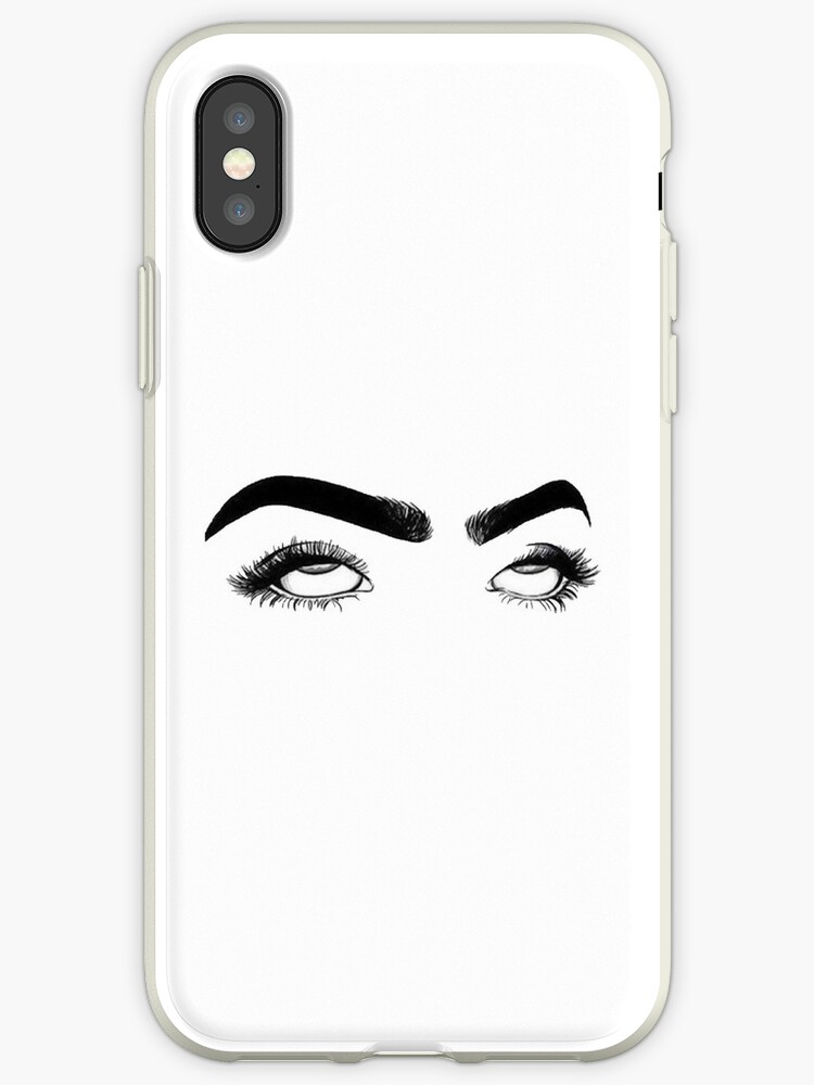 sassy iphone xr case