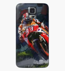 The Real Championship Case/Skin for Samsung Galaxy