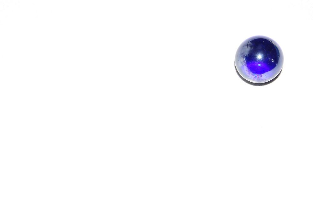 blueball by claudio galvan