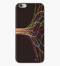 Proton iPhone Case