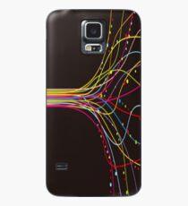 Proton Case/Skin for Samsung Galaxy