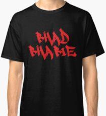 Bhad Bhabie Classic T-Shirt