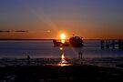 NDVH Fraser Island 9 by nikhorne