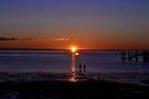 NDVH Fraser Island 10 by nikhorne