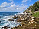 NDVH Sydney 1 by nikhorne