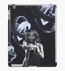 for peace on earth - buy war bonds iPad Case/Skin