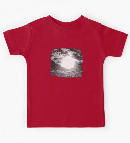 The Sun - TTV Kids Clothes