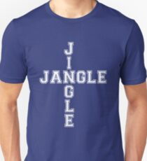 Jingle Jangle - Riverdale (B) T-Shirt