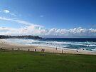 NDVH Sydney 2 by nikhorne